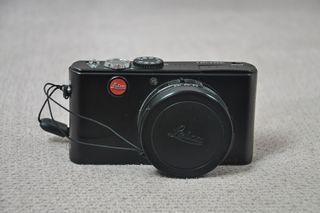 Leica D-LUX3