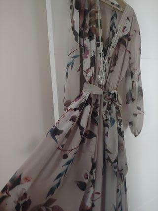 vestido laura jimenez
