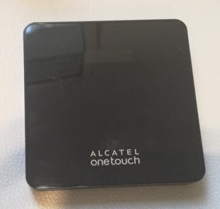 ALCATEL One Touch Link Y600 - Router - Wifi
