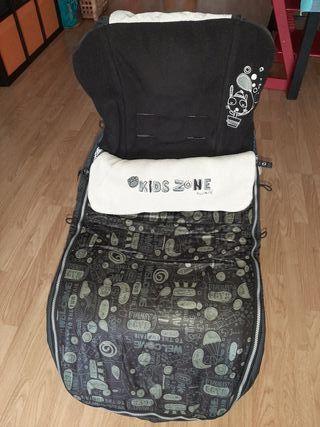 de para en Saco mano paseo silla en Sitges WALLAPOP de segunda FlcTJuK13