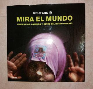 libro mira el mundo