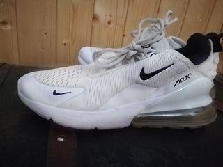 Zapatillas Nike unisex