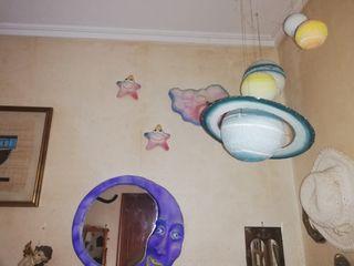 decoracin infantil