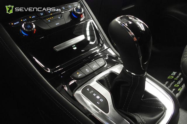 OPEL ASTRA 1.6 CDTi Auto Dynamic 136CV