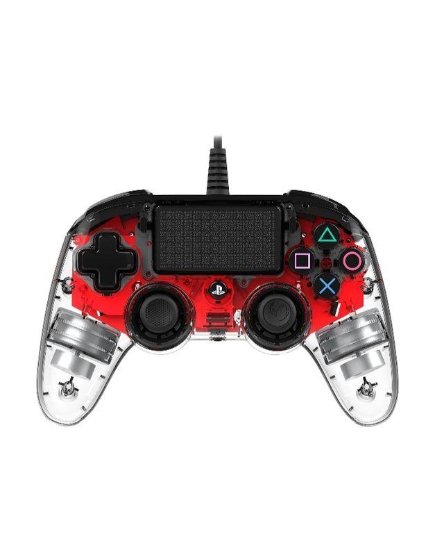 mando PS4/pc