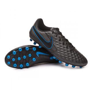Botas de futbol cesped artificial (AG)