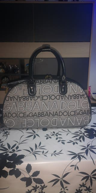 Maleta (Trolley) Dolce&Gabbana