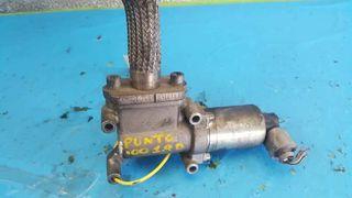 1126462 Valvula egr FIAT PUNTO BERLINA 1.9 Diesel
