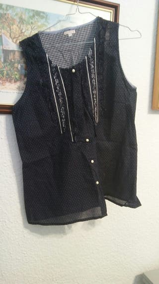 Camisa Lloyds