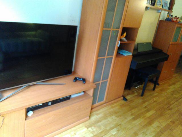 Vendo mueble comedor de segunda mano por 80 € en Barcelona ...