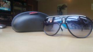 Gafas Carrera mujer