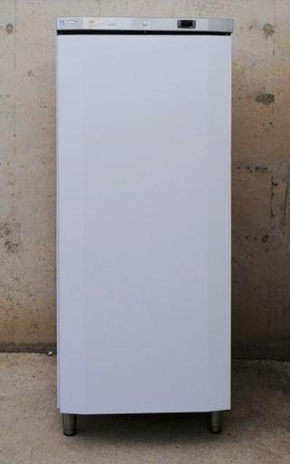 Cambra frigorífica 542 l / Cámara frigorífica 542l