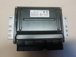 Centralita Motor UCE Nissan Primera 2.0 16V
