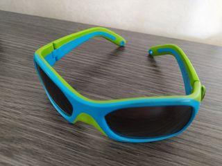 Gafas de sol niño Decathlon