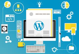 Diseño web / Ecommerce y optimización SEO