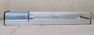 Nevera tapes 150cm / Tapero 150cm