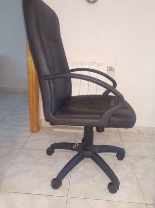 silla.para oficina.