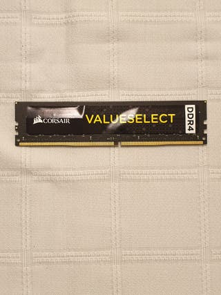 Corsair Value Select DDR4 8GB