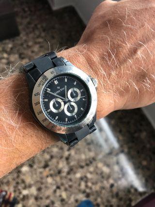Reloj De hombre NUEVO