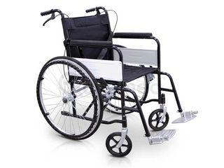 alquiler silla de ruedas y ayudas técnicas
