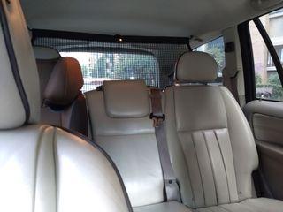 Volvo xc90 xc90 2004