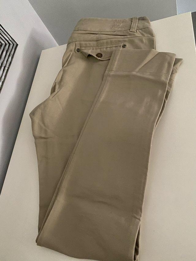 Pantalones Pepe Jeans