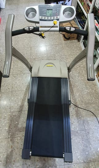 Cinta Correr BH Fitness ProAction Mod.G 6465.