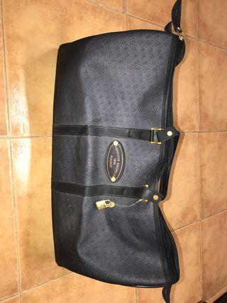 Bolsa de viaje