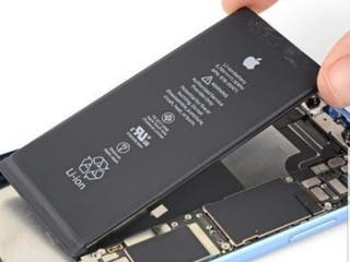 Batería original Apple iphone Xr