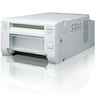 Impresora sublimacion Fiji ASK300