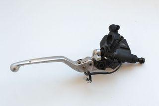 2014 Ducati Monster 796 bomba Embrague maneta