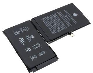 Batería original Apple iPhone XS