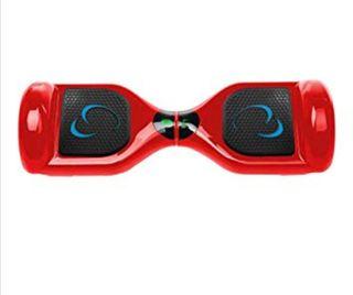 Hoverboard Sk8
