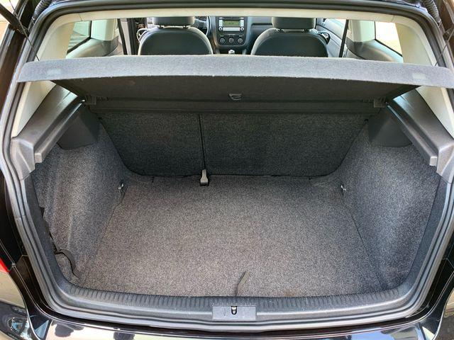 Volkswagen Golf 1.9tdi 105cv