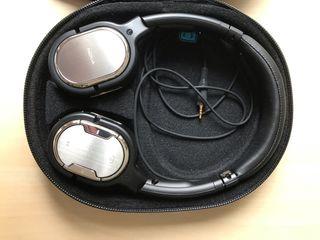 Cascos Bluetooth NOKIA, Noise Cancelling