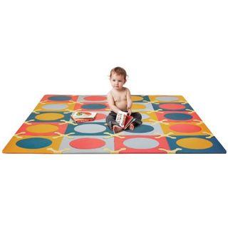 Alfombra puzzle Skip Hop XL