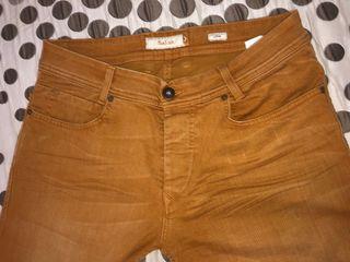 Pantalón Salsa jeans