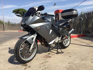 Bmw f800 s/st/r