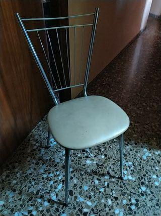 silla un €