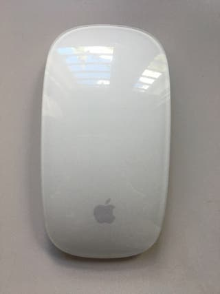 Ratón apple Magic Mouse