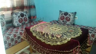 Sofá marroqui