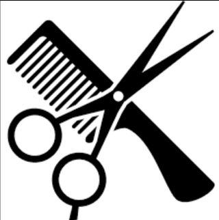Traspaso de peluquería en Barbera del Valles