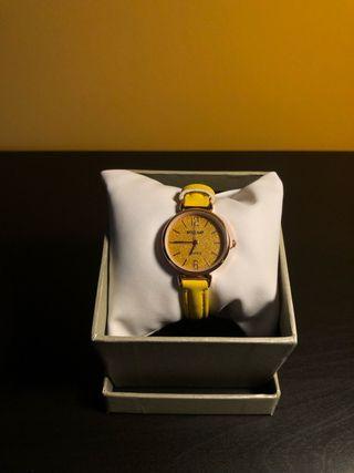Reloj Skyline de mujer