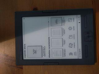 ebook Energy sistem Slim HD