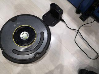 Roomba 651 para reparar
