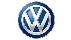 Volkswagen Tiguan 2007 2.0 TSI 4x4 200 CV Gasolina