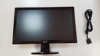 monitor 21.5 pulgadas