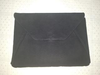 Bolso negro marypaz