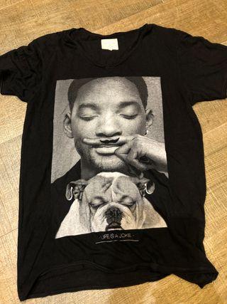 Camiseta eleven paris original