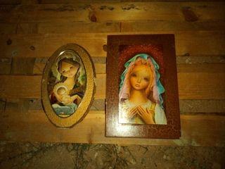 cuadros religioso